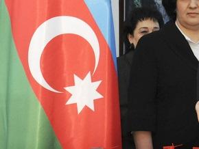 Азербайджан критикует Турцию за восстановление дипотношений с Арменией