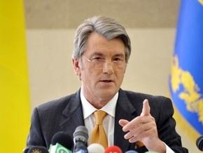 НГ: Киев ужесточает контроль в Севастополе