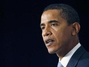 Обама готовит новый пакет господдержки для экономики США