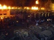 Посол Чехии погиб при теракте в Исламабаде