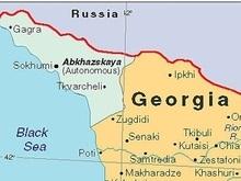 МИД РФ: Грузия готовится к военной операции в Абхазии