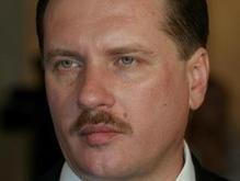 Чорновил не поддержал заявление Януковича по Абхазии и Южной Осетии