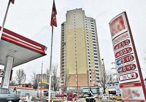 СМИ: Пострадавшие от аферы Элита-Центра начали заселяться в новые квартиры