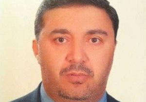 Один из лидеров ХАМАС убит в своей квартире в Дамаске