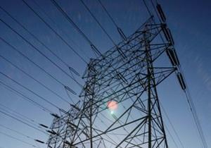 Венесуэла намерена приобрести две электростанции у General Electric