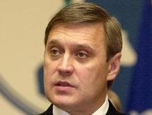 У Касьянова остается надежда