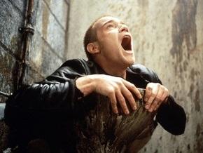 Опубликован рейтинг лучших британских фильмов за последние 25 лет