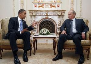 Секретарь Совета безопасности РФ: Победа на выборах Путина и Обамы укрепит мировую стабильность