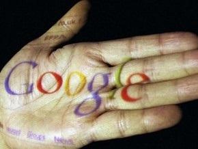 Google переманит пользователей Microsoft Outlook в новый онлайн-сервис