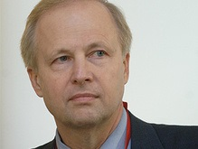 Глава компании ТНК-BP скрывается от России в Европе