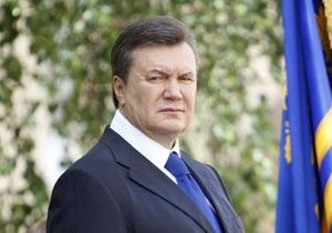 Подорожание хлеба будет незначительным - Янукович