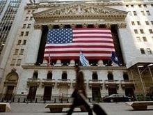 США грозит резкий спад экономики – МВФ