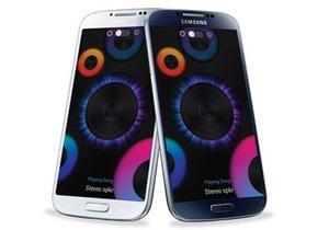 Новинки Samsung - Новый флагман Samsung стал самым быстропродаваемым смартфоном компании