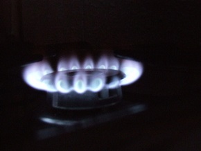 Кабмин переносит переход на экономически обоснованные цены на энергоносители