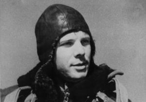 Новости науки - Гагарин - гибель Гагарина:Известный космонавт рассказал, почему погиб Гагарин