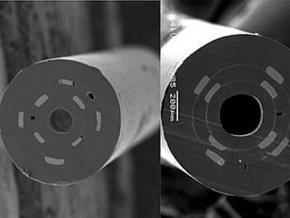 Ученые заменили линзы фотокамеры полотном