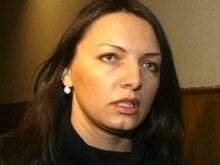 Мирослава Гонгадзе: И при украинском беззаконии, можно добиться частичной справедливости