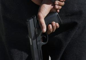 Закон об охранной деятельности: за и против - DW