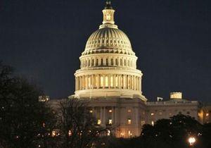 Ъ: США отложили отмену поправки Джексона-Вэника
