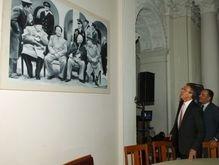 Специально для YES  Пинчук купил картину китайского художника за $377 тысяч