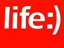 life:) предлагает новый продукт «life:) on-line»: мобильный и домашний интернет в одном!