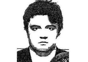 Российский бизнесмен, умерший в Британии при загадочных обстоятельствах, не связан с Магнитским - источник