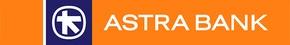 В АСТРА БАНК стартует депозитная акция для физических лиц «Свобода»