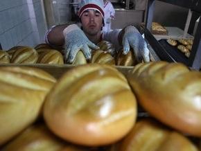 В Беларуси будут выпекать с хлеб с логотипом ГАИ