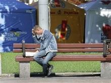 Выборы в Киеве: Соляная кислота, мини-типография, видеонаблюдение и Карусель