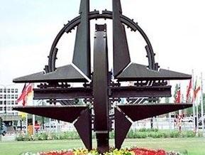 НАТО разработает новую стратегическую концепцию
