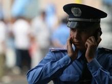 Во Львовской области мужчина сдал милиции собственную жену