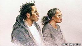Лондонский суд вынес вердикт по делу о колдовстве