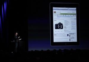 Новую операционную систему Apple iOS 5 взломали в первый день после выхода