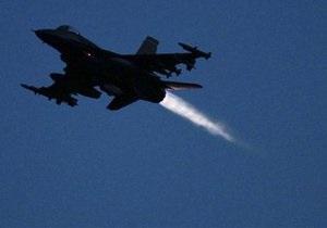 The Independent: Войска западных стран готовы помочь повстанцам свергнуть Асада