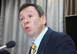 Депутат Госдумы: Вопрос о статусе русского языка не является внутренним делом Украины