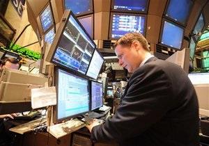 Американские рынки показали значительный рост