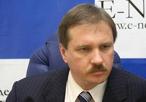 Чорновил: Разработчики изменений в Конституцию хотят продлить полномочия Рады до 2015 года