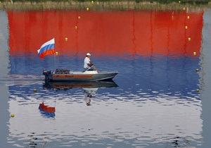 Украина Россия - Азовское море - Генконсул: Украина требует от России закрыть дело против выжившего в Азовском море рыбака