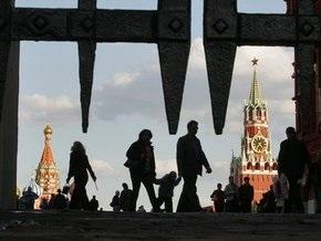 Несмотря на кризис, в России растет количество чиновников и их зарплаты