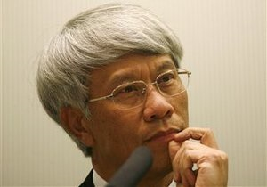 Азиатские фондовые рынки закрылись снижением индексов
