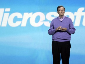 Microsoft обезопасила Internet Explorer от кибер-атак