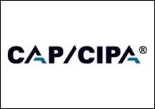 Открыта регистрация на летнюю сессию по программе CAP/CIPA