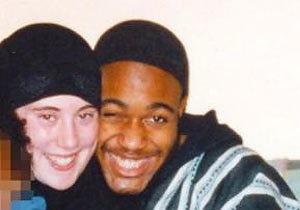The Sun: Любовница лондонского террориста после взрывов стала лесбиянкой