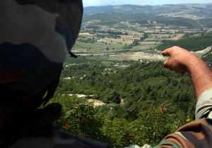 Сирийская оппозиция: время истекает, Дамаск не спешит выводить из городов войска