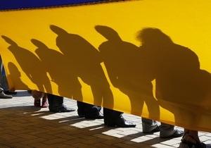 В Украине ряд организаций предложили усилить борьбу со всеми проявлениями дискриминации