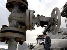 Газовый кризис: Ющенко срочно позвонил Медведеву