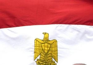 Египет приостановил переговоры с израильской стороной о поставках газа