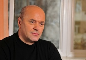 МВД надеется получить 290 млн гривен к Евро-2012