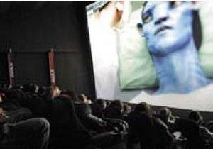 Ученые раскрыли секрет увлекательности фильмов