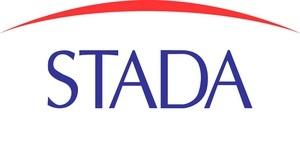 STADA ведет переговоры о покупке дженерикового бизнеса в Швейцарии